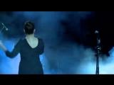 Irade Mehri - Ama Yenede 2016 New ( Talib Tale Konsertinen)