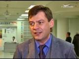 В Самаре впервые прошел региональный форум онкологических пациентов