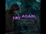 Стражи галактики. Часть 2 | Промо-ролик