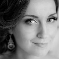 Selena Orlova