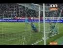 39-й тур.Чемпионат России 2011/12.Зенит(Санкт-Петербург) 2-0 ЦСКА(Москва)