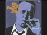 Big Rude Jake - Blue Pariah