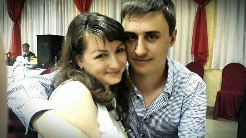 Анастасия Киняева | Уральск