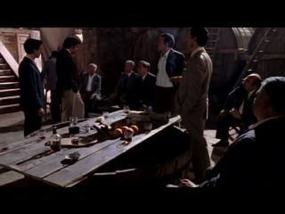Дон Корлеоне / Il Capo dei capi (2007) 06 из 12