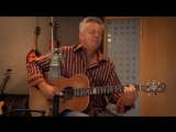 Tommy Emanuel - Classical Gas (by Mason Williams)