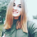 Люба Борисова фото #19