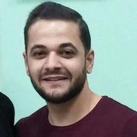 Янал Аль-Зуби