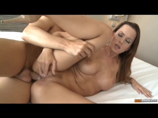 Фильмы про шикарный секс фото 800-349