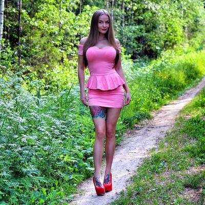 Анастасия солтанова порно фото