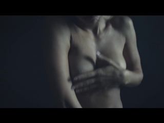 Энергичная армянка Людмила порно й секс копилка звезды манга волосатая пизда с двумя комиксы наруто хаб перед велика попа инцест