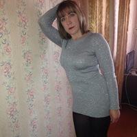 Первушина Ольга