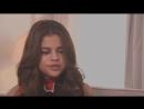 Selena Gomez Interview - Joe Jonas, Britney Spears Tattoos | Hangout Pt.3