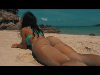Райская сочная армянка | По сочной вкусной попке, порно, секс, молодая шалава, стриптиз, 18+, 2017