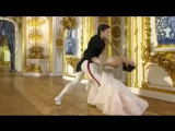 Демис Руссос....- Come Waltz With Me