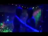 Pakito - A night to rememberwmv