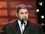 Кабаре дуэт Академия - Зараза (Песня-1996)