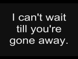 Taio Cruz - Moving On (Lyrics)