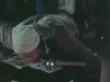 Песня ростовщика «Деньги» Сватовство гусара, 1979