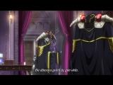 [Adonis] Overlord - 02_Kat Muhafızları [BD][1080p]