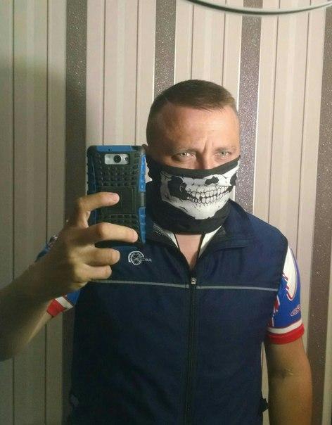 Фото №456239366 со страницы Евгения Сухенко