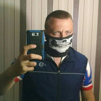 Евгений Сухенко