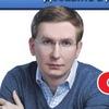 Alexander Zakuskin