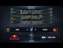 ПОВТОР ПЕРВОГО ДНЯ: HoN Tour World Finals 2017 | Grand Finals завтра!