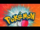 Эльдар Богунов и Кролик Блэк - Pokemono fan video