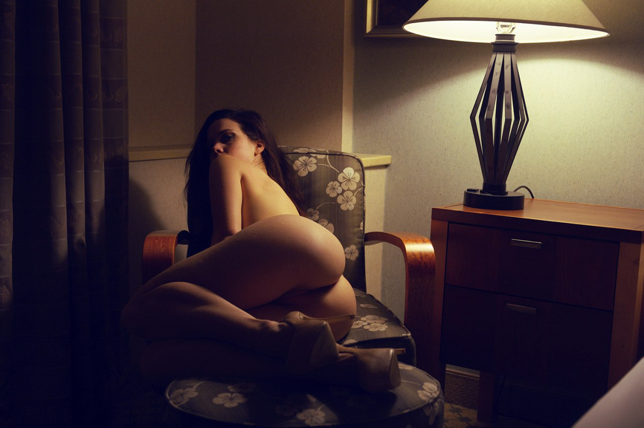 Free manga sex video