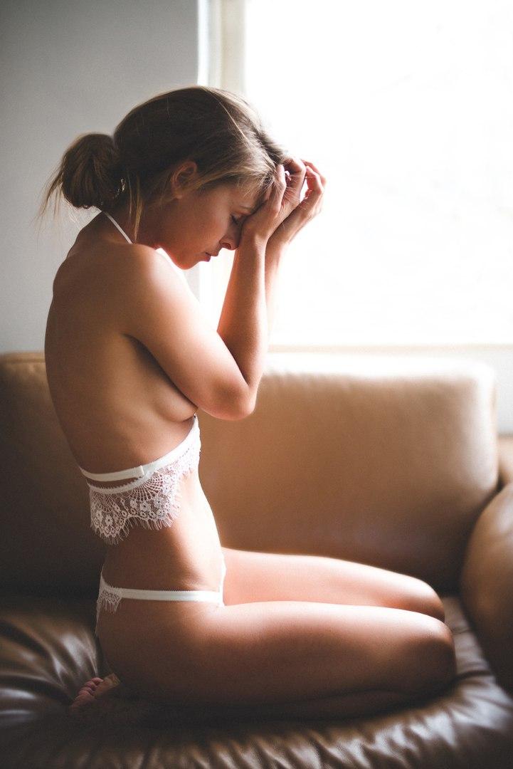 Jessica lynn hardcore sex pics