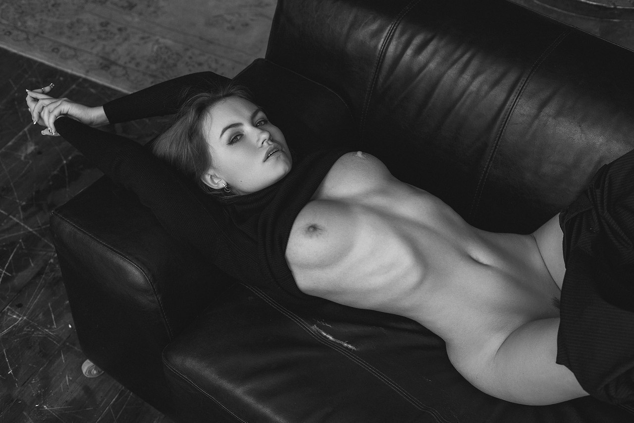 Cfnm hotties love unfathomable anal act