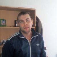 Andrey Seledkov
