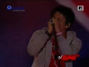 Peterpan MTV EXIT Khayalan Tingkat Tinggi