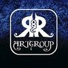 R&R - творческая группа (косплей, фото, сцена)