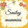 Smileymommies