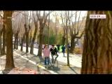 |MV| Standing Egg - I'll Pick You Up (Weightlifting Fairy Kim Bok Joo OST)
