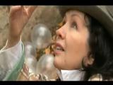 Ирина Шведова - Воздушный шар.