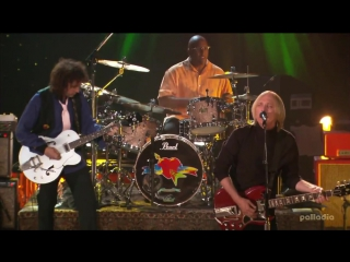 Tom Petty And The Heartbreakers -
