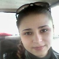 Юлия Хаванская