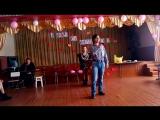 Олег Винник -Нино м Новоукраїнка ЗШ №3 2017 р