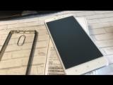 Розыгрыш Xiaomi Note 4 pro - сделай репост и закрепи в шапке