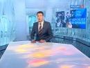 Перекрестному году Россия – Греция посвятили гала-концерт в Кремлевском дворце Новости культуры от 25.10.2016 г.