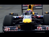 F1 2009 - 09 German GP Official Race Edit