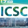 """Конференция """"Устойчивое развитие городов"""""""