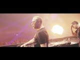 Da Tweekaz - Hewwego (Official Video Clip)