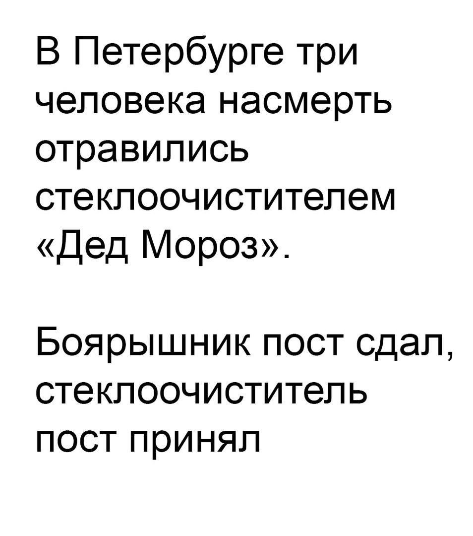 https://pp.vk.me/c604726/v604726929/22fc8/JOUym4nc6Bo.jpg