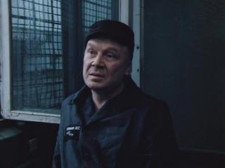 Братья Вайнеры. Вход в Лабиринт. 3 Серия. (1989.г.)