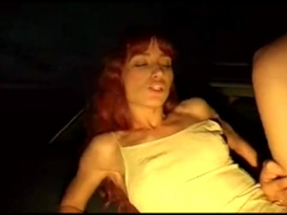 студенческий пикап порно фото