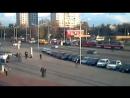 Kharkiv_tram_drift_25042017