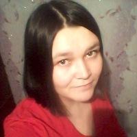 Мария Кузнецова